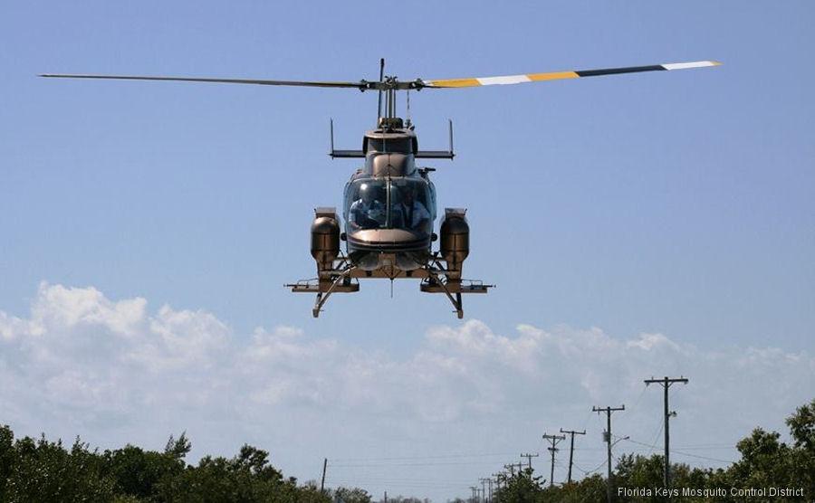 Photos Florida Keys Mosquito Control District - State of Florida
