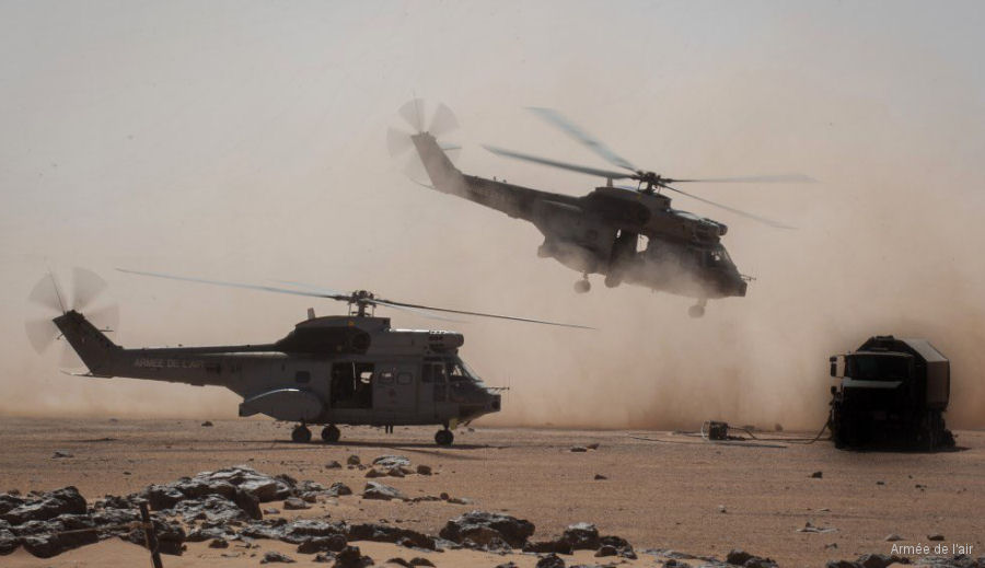 french-air-force-africa