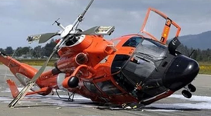 heli chopper with Accidents on Agustawestland as well TRUMP NAME WILL BOOST GOLF RESORT further 629011 also Accidents together with Air Support.