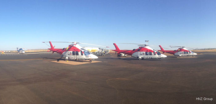 helicopter charter perth with Au Hnz Australia Pty Ltd on 386008 moreover Wa Regulated Airline Routes Report 2015 besides Au hnz australia pty ltd besides Airwork moreover New Zealand Blakeman Heliwork Merges With Precision Helicopters.