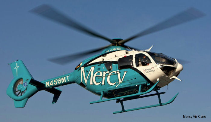 mercy air case sioux city