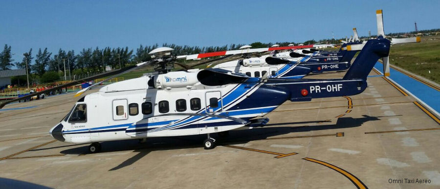 phi helicopters inc with 2434 on 2062 besides wysongusa together with US Army Aviation together with 1254 likewise 1590.