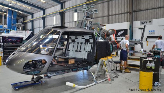 helicopter charter perth with Pacific Crown Helicopters on 386008 moreover Wa Regulated Airline Routes Report 2015 besides Au hnz australia pty ltd besides Airwork moreover New Zealand Blakeman Heliwork Merges With Precision Helicopters.