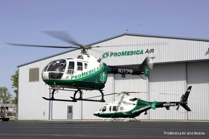 evergreen helicopters inc with 2129 on  besides 1406 in addition 1405 together with 1402 as well 286.