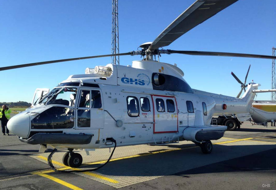 Global Helicopter Service on military service, taxi service, bus service, van service, fire service, crane service,