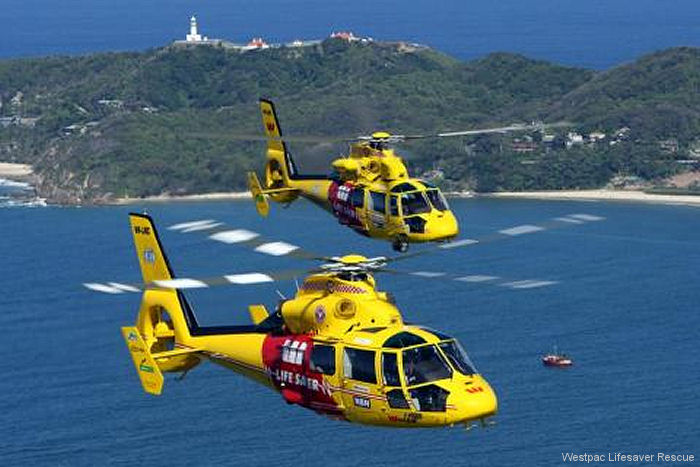 nsw air ambulance helicopter with 1593 on Page5 together with Aw139 victoria1 additionally Alea15 metro together with 1593 besides Uksar rockwell.