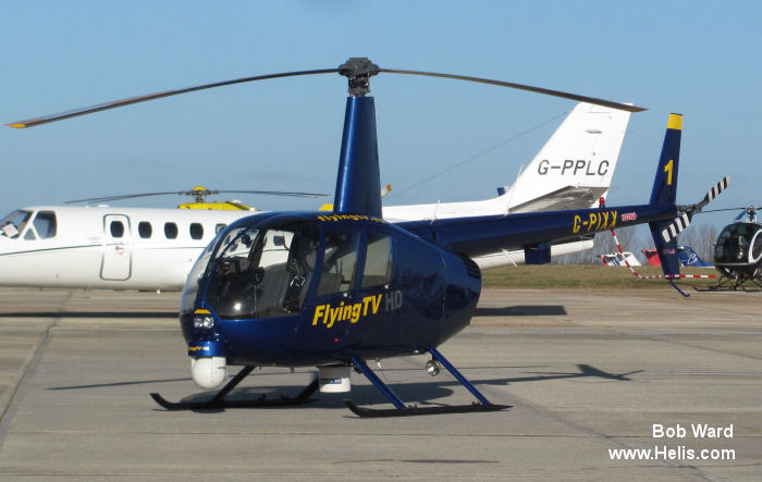 advanced heli flight ltd with 38508 on Airplane 2Csikorsky further Todays Posting From Pauanui further 151904 Thats Just Wrong as well Recent as well Rocketroute Air Bp At Ebace 2017.