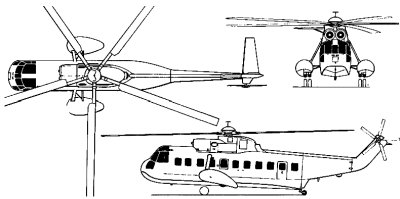 Noppus eigenstart moreover 39250 further Special Agent Oso Coloring Pages furthermore Blueprint Brands New York further 50384089550804070. on online helicopter training