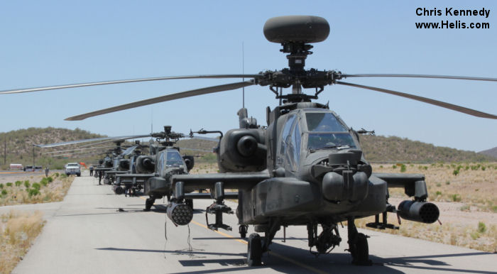 list of army helicopters with 1125 on 32816203033 moreover The Curious Case Of The Mrh90 additionally 1125 moreover Marines Pursuing Large Ship Based Uav For Magtf  ms Isr Fires as well How Not To Build An Airforce Or What To Do With 2bn Usd.