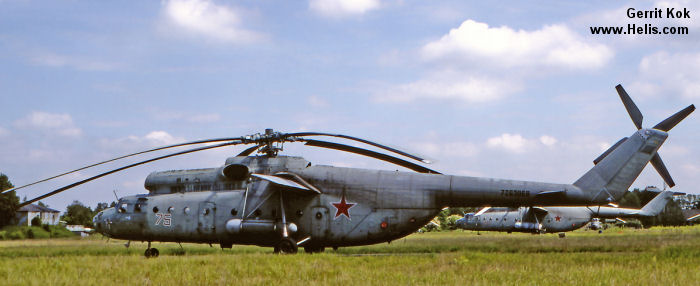 mi 8 transport helicopter with 42 on Vida Liquidafeb3e83800314af91517e37002c35d3029306 together with Ch 47d Chinook besides Watch This Russian Mi 35 Hind Do What No Other Attack Helicopter Can additionally Open photo in addition Aicraft Carrier Liaoning Vs Indian Ins Vikrant.