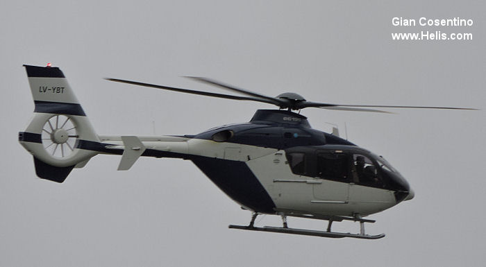 med trans helicopter jobs with 124 on Ochsner gulf in addition 143 additionally Air Medical Group Med Trans Corp Denton Hq together with 1472 additionally Mcalester blood.