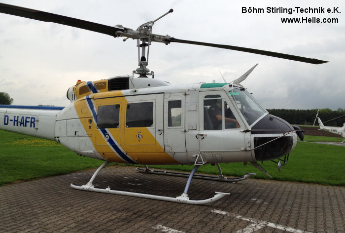 bell 205 helicopter for sale with 30746 on Cockpit Wallpaper together with 110629 Kenya Air Force Acquire Five Us Helicopters War Al Shabaab as well 1253 in addition 1403p huey furthermore Black Hawk Cockpit.