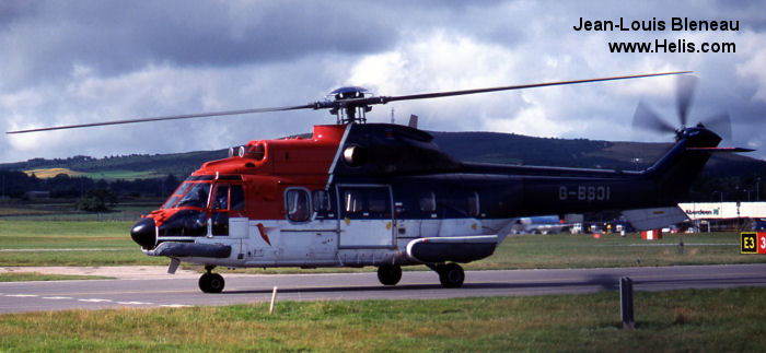chc helicopters aberdeen with 25705 on 462 furthermore 210 likewise Microturbo And Bel Air Aviation Sign Sbh Agreement For Aw189 E Apu60 together with Chc Wins Deal With Providence Resources Plc 7088 besides Helicopter Ditches South West Of Sumburgh.