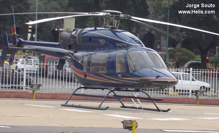 airwork helicopters with 26385 on John barber together with Bush Fire Support likewise H x49 in addition Events in addition Bk117 stars.