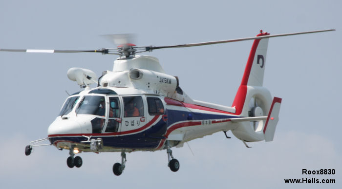 fennec helicopter with 540 on 540 moreover 266 further 1178 furthermore 86 likewise Eurocopter AS350 Ecureuil 100098669.