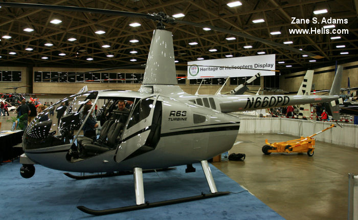 r22 beta helicopter for sale with 32603 on Helicopter Equipment Sales additionally Bell Helicopter For Sale Usa additionally Robinson R22 Beta Ii 2007 2 likewise Aircraft likewise Used Robinson R22 Beta Ii New 2015 Overhaul.